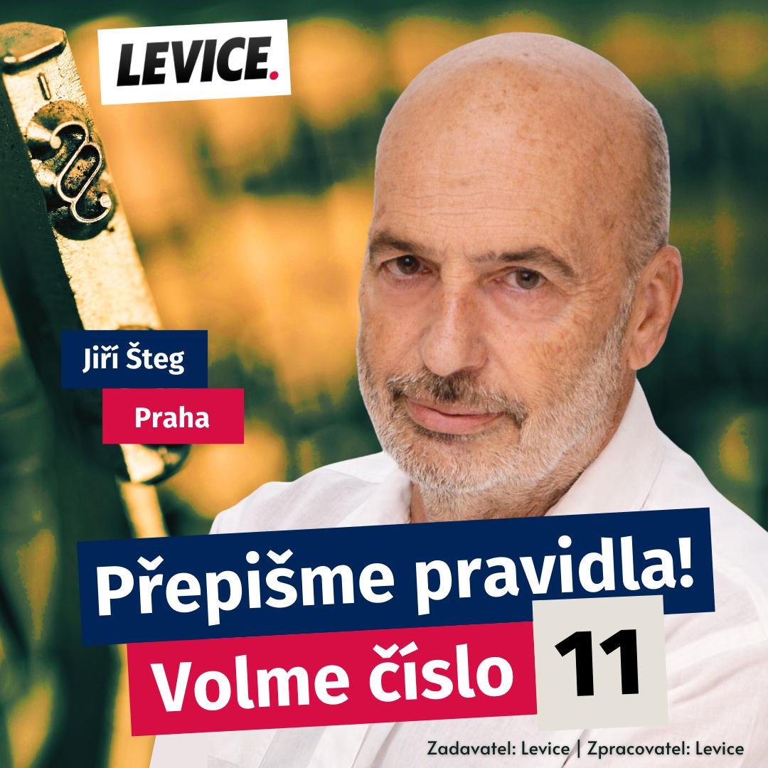 https://jsmelevice.cz/wp-content/uploads/2021/09/kandidujici-steg.png