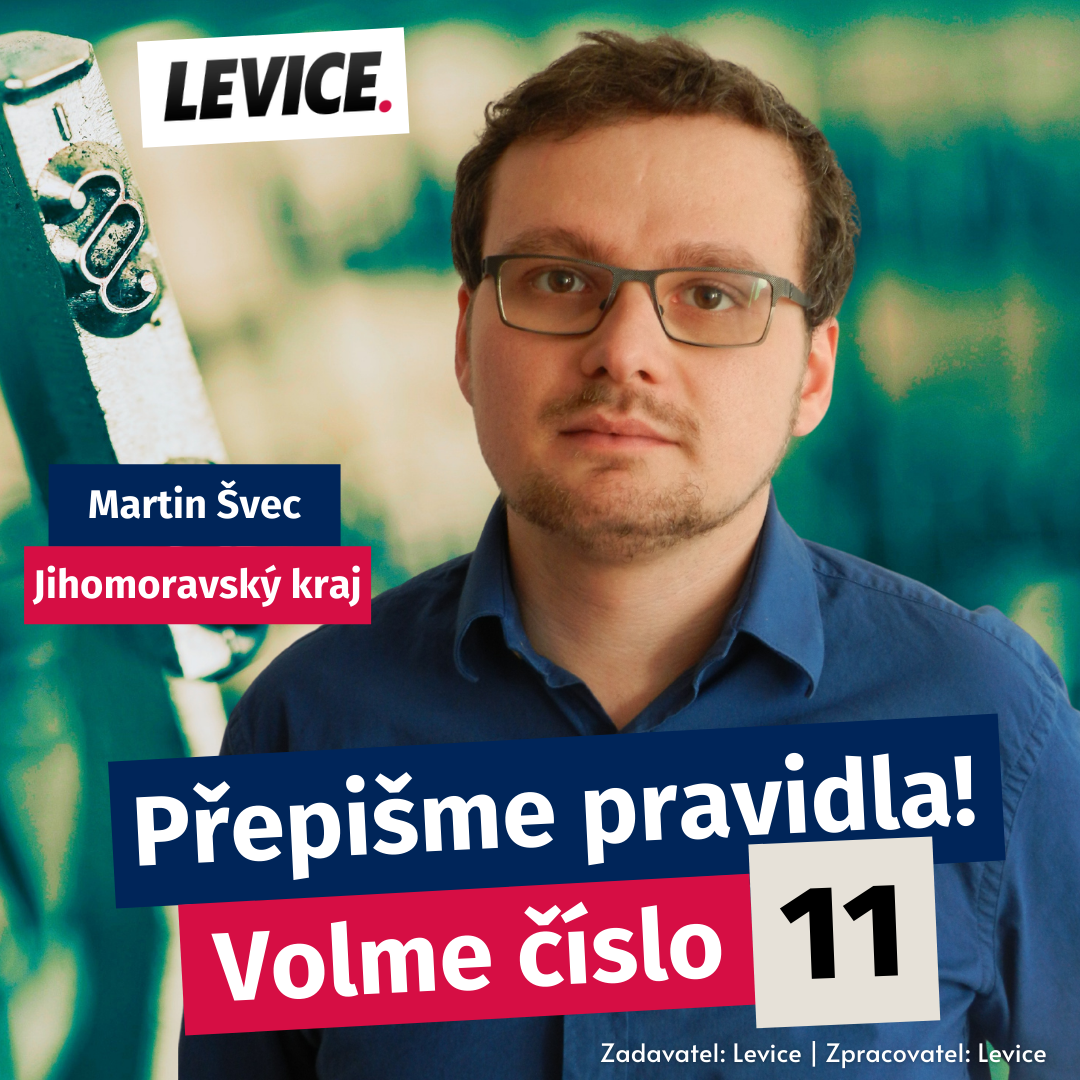 https://jsmelevice.cz/wp-content/uploads/2021/09/kandidujici-svec.png