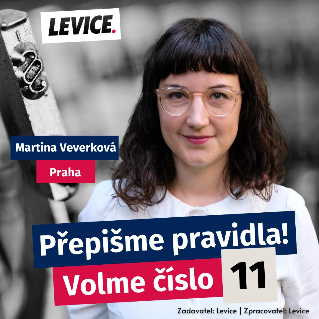 https://jsmelevice.cz/wp-content/uploads/2021/09/kandidujici-veverkova.png