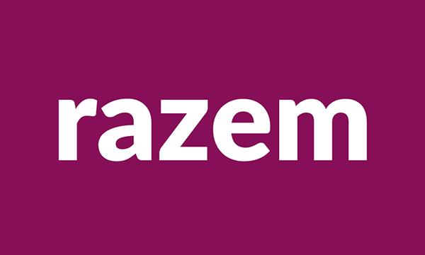 https://jsmelevice.cz/wp-content/uploads/2021/09/logo-Razem.png
