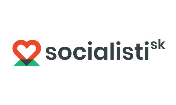 https://jsmelevice.cz/wp-content/uploads/2021/09/logo-Socialists.sk_.png