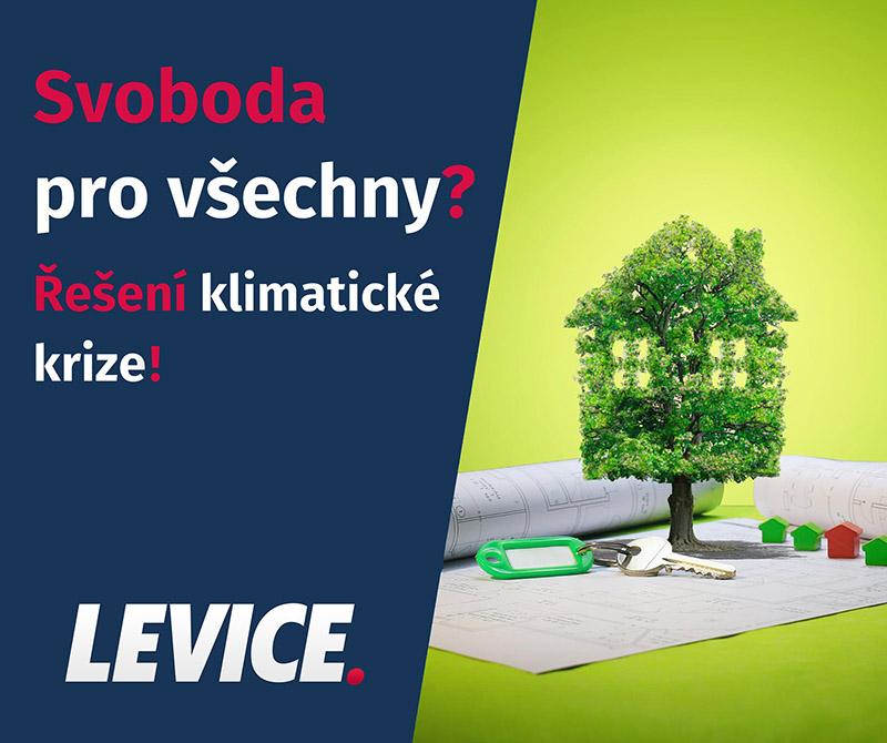 https://jsmelevice.cz/wp-content/uploads/2021/09/svoboda-pro-vechny-reseni-klimaticke-krize.jpg