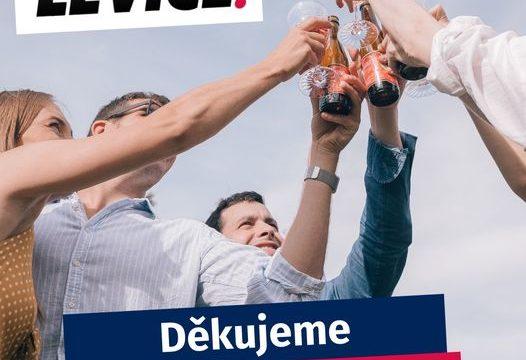 https://jsmelevice.cz/wp-content/uploads/2021/10/Dekujeme-za-podporu-ve-volbach-526x360.jpg