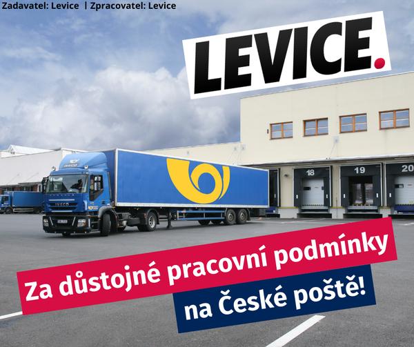 https://jsmelevice.cz/wp-content/uploads/2021/10/Posta.png