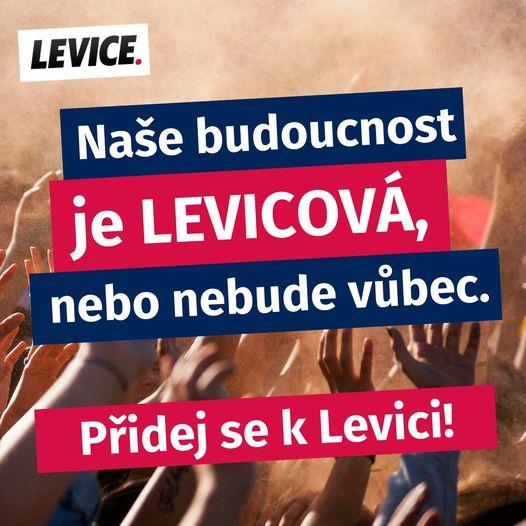 https://jsmelevice.cz/wp-content/uploads/2021/10/Pridej-se-k-Levici.jpg