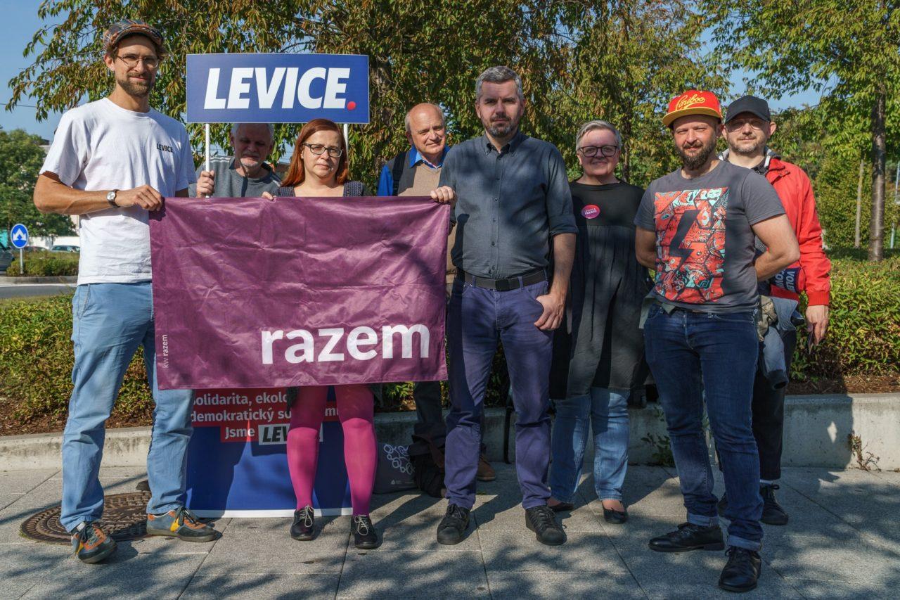 https://jsmelevice.cz/wp-content/uploads/2021/10/Razem-v-Olomouci1-1280x853.jpg