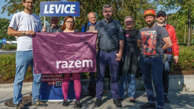 https://jsmelevice.cz/wp-content/uploads/2021/10/Razem-v-Olomouci1-640x360.jpg