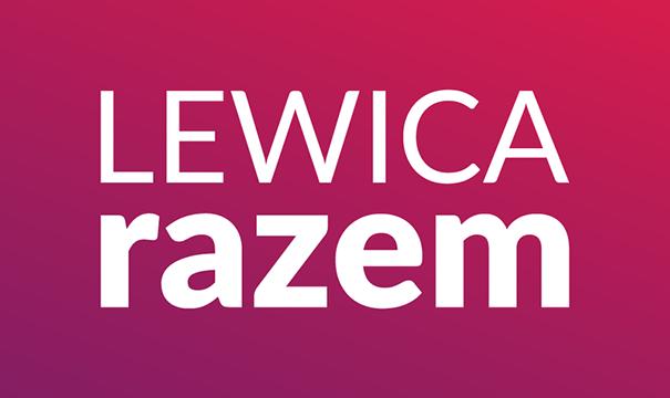 https://jsmelevice.cz/wp-content/uploads/2021/10/logo-Lewica-Razem.png
