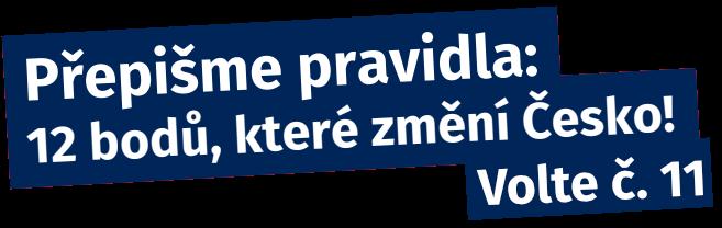 https://jsmelevice.cz/wp-content/uploads/2021/10/title-12-bodu_11.png